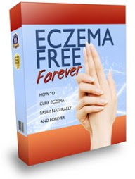 Eczema-Free-Forever-Review-Scam-or-not