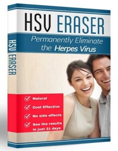 Erase-Herpes-review-compressed