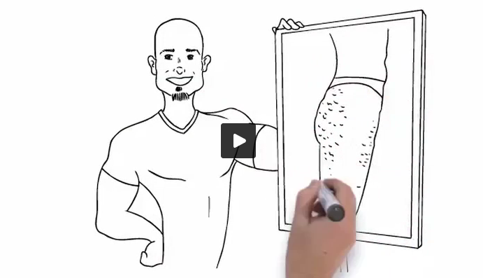 Truth-About-Cellulite-video