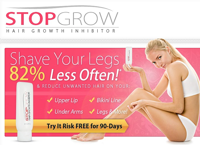 skinception-stop-grow-for-female